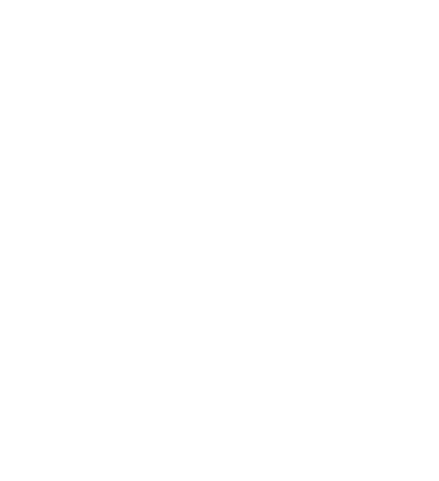 Yalla Yalla Falafel